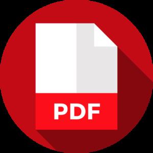 Turlista pdf